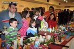 Niños Semana Santa