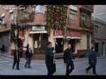 Cornetas y tambores - Foto 1