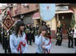 Cornetas y tambores - Foto 6