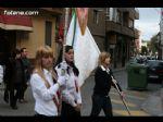 Cornetas y tambores - Foto 7