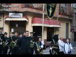 Cornetas y tambores - Foto 8