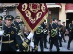 Cornetas y tambores - Foto 9