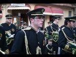 Cornetas y tambores - Foto 10
