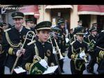 Cornetas y tambores - Foto 12