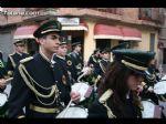 Cornetas y tambores - Foto 13