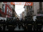 Cornetas y tambores - Foto 14