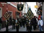 Cornetas y tambores - Foto 15