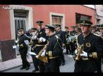 Cornetas y tambores - Foto 16