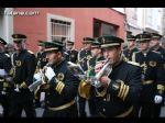Cornetas y tambores - Foto 17