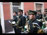 Cornetas y tambores - Foto 18