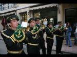Cornetas y tambores - Foto 19