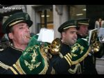Cornetas y tambores - Foto 20