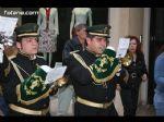 Cornetas y tambores - Foto 21