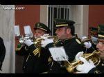 Cornetas y tambores - Foto 22
