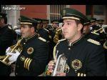 Cornetas y tambores - Foto 23