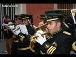Cornetas y tambores - Foto 24