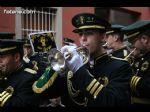 Cornetas y tambores - Foto 25