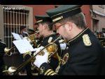 Cornetas y tambores - Foto 26