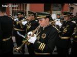 Cornetas y tambores - Foto 28