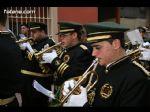 Cornetas y tambores - Foto 29