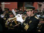Cornetas y tambores - Foto 30