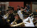 Cornetas y tambores - Foto 31