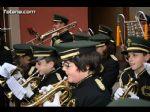 Cornetas y tambores - Foto 33
