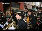 Cornetas y tambores - Foto 34