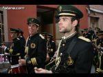 Cornetas y tambores - Foto 35
