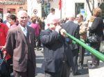 Bandera Armaos - Foto 5