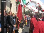 Bandera Armaos - Foto 28