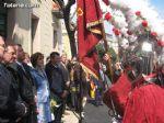 Bandera Armaos - Foto 30