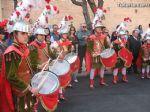 Bandera Armaos - Foto 36