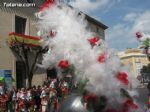Bandera Armaos - Foto 39