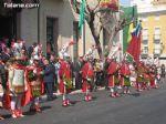 Bandera Armaos - Foto 40