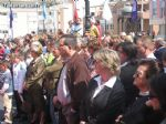 Bandera Armaos - Foto 42
