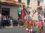 Bandera Armaos - Foto 47