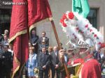 Bandera Armaos - Foto 48