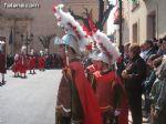 Bandera Armaos - Foto 52