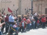 Bandera Armaos - Foto 64