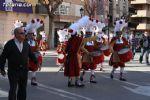 Bandera Armaos - Foto 2