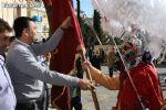 Bandera Armaos - Foto 19