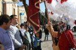 Bandera Armaos - Foto 20