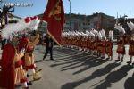 Bandera Armaos - Foto 21