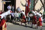 Bandera Armaos - Foto 31