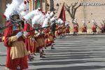 Bandera Armaos - Foto 34