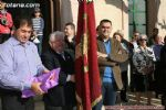 bandera Armaos - Foto 22