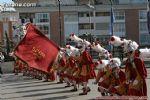 bandera Armaos - Foto 61