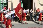 bandera Armaos - Foto 65