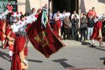 bandera Armaos - Foto 66